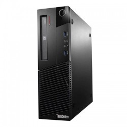 Laptop second hand Fujitsu LIFEBOOK E8410, Core 2 Duo T7250