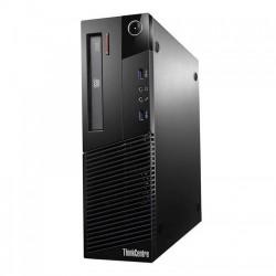 Laptop second hand Fujitsu LIFEBOOK E8410, Core 2 Duo T7250