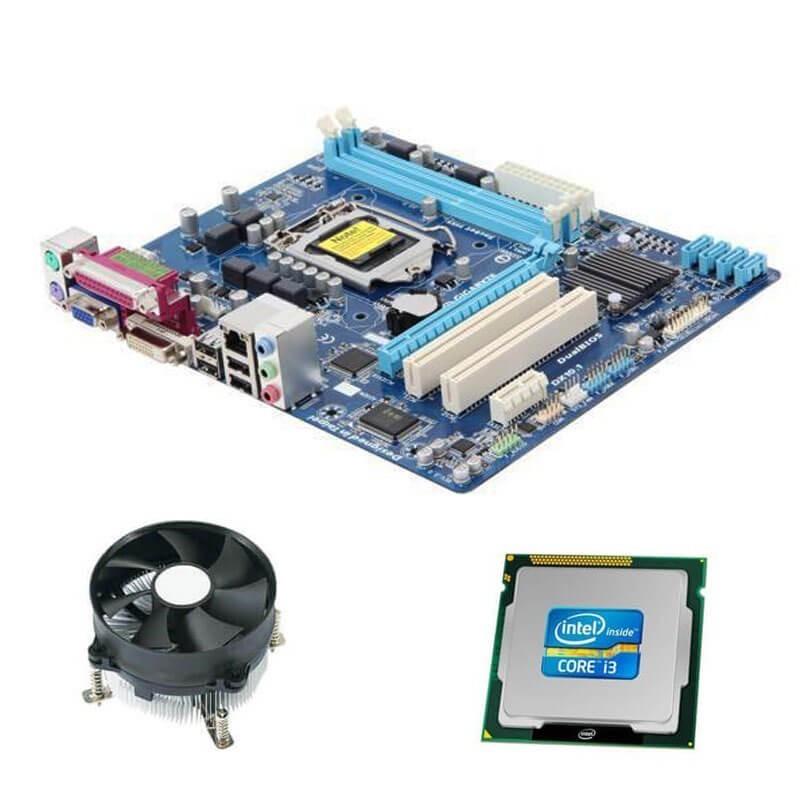 Laptop Refurbished Fujitsu LIFEBOOK E8410, T7250, Win 10 Pro