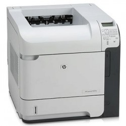 Imprimante second hand 50 ppm HP LaserJet P4015DN