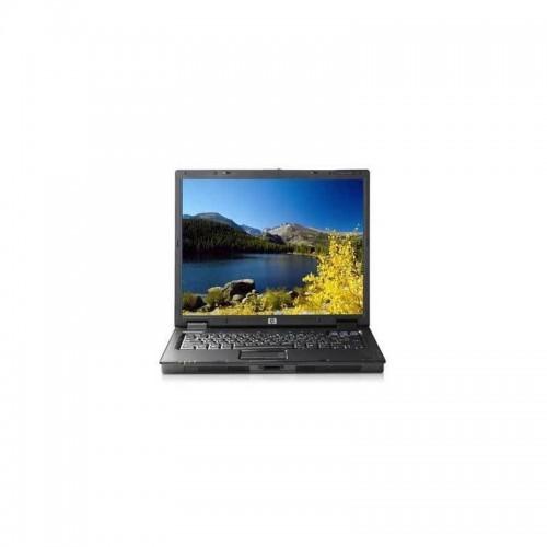 Imprimante second hand 50 ppm HP LaserJet P4015DN