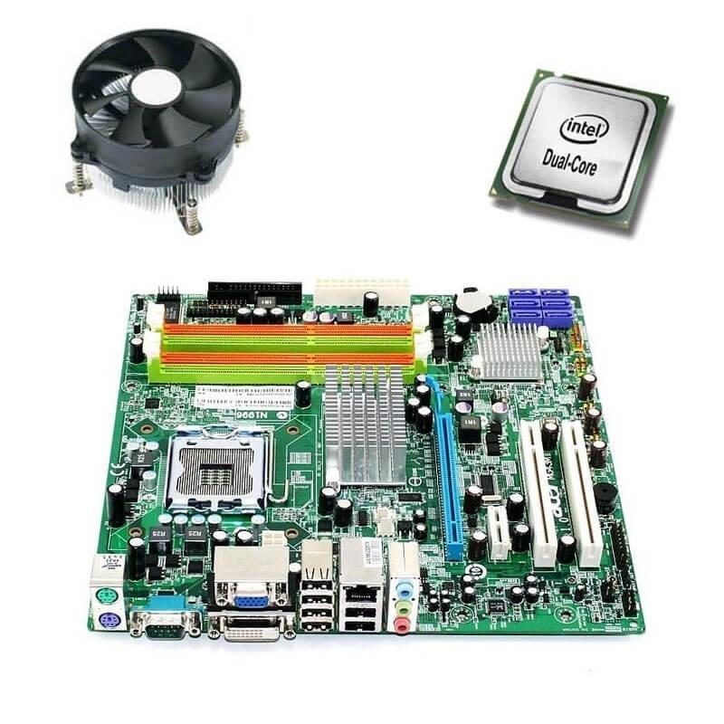 Imprimante Termice M129C Epson TM-T88III cu interfata USB