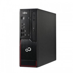 Workstation second hand HP Z220 Tower, Xeon Quad Core E3-1245 v2