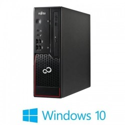 Workstation refurbished HP Z220 MT, Xeon Quad Core E3-1245 v2, Win 10 Home