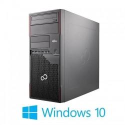 Calculatoare second hand HP Compaq 8200 Elite SFF, Core i5-2500
