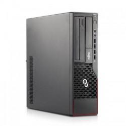 Pachet 10 procesoare Pentium D 925 Dual Core 3ghz