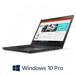 PC Refurbished Dell OptiPlex 3020 SFF, G3240, Win 10 Home