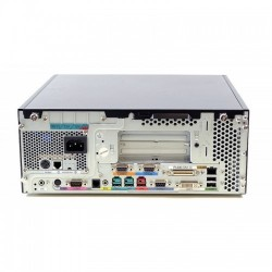 Monitoare second hand 24 inch Eizo FlexScan S2431W Panel S-Pva