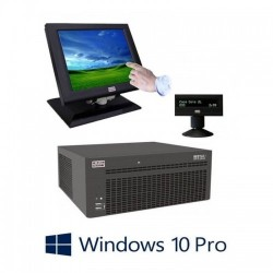 Monitoare Led second hand 5ms, 22 inch Eizo FlexScan S2202W