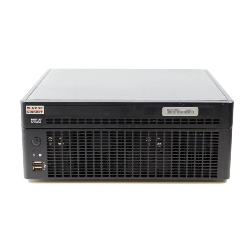 UPS Nou APC Smart-UPS SRT 5000VA RM 230V