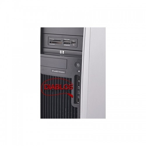 Monitoare touchscreen Usb si Serial second hand Elo 1515L