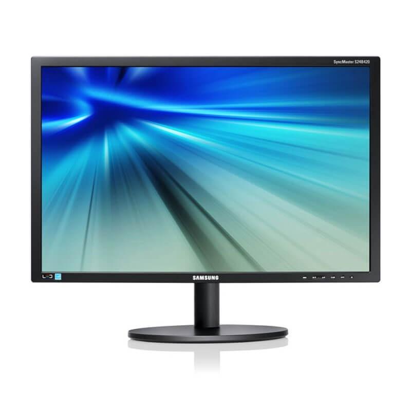 PC Refurbished Dell OptiPlex 390 Mt, i3-2120, Win 10 Home