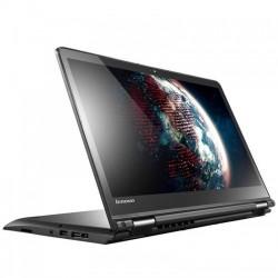 PC Refurbished HP Pro 3500 MT, i5-2400, Win 10 Home