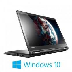 PC Refurbished HP Pro 3500 MT, i5-2400, Win 10 Pro