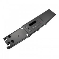Procesor Intel Pentium G2120, 3.10 GHz 3Mb SmartCache