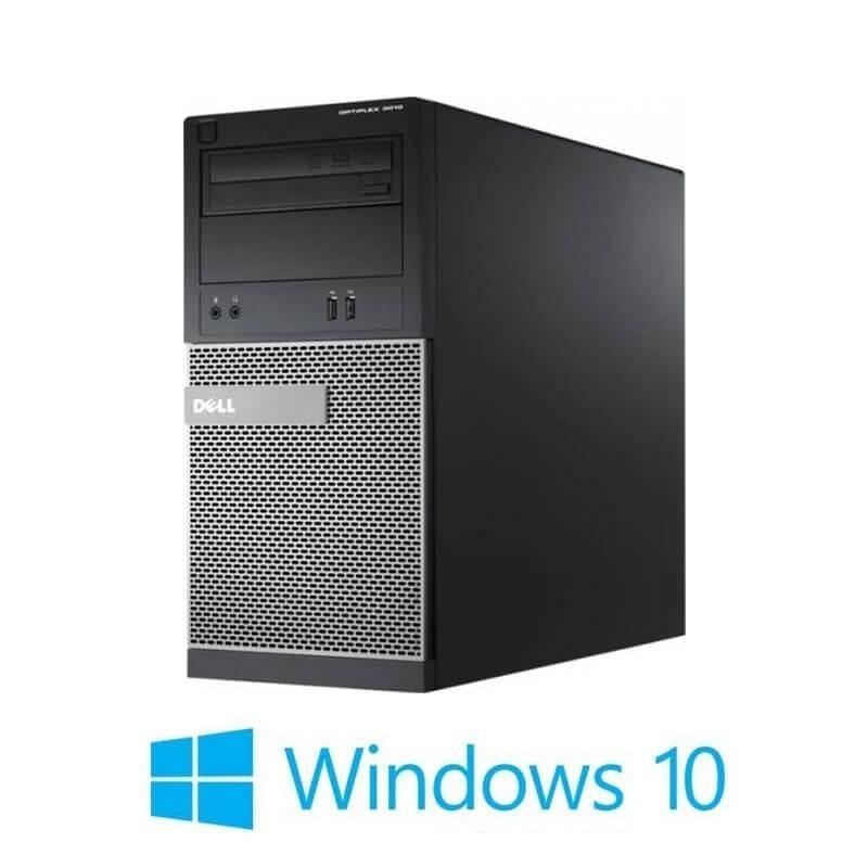 Monitoare SH widescreen 5ms HP Compaq LA1905wg, Fara picior