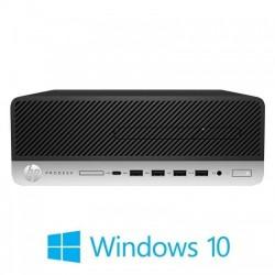 Workstation SH HP Z420, Intel Xeon E5-1620 v2, Quadro K600