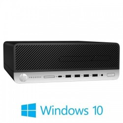 PC Refurbished HP Z420, E5-1620 v2, Quadro K600, Win 10 Home
