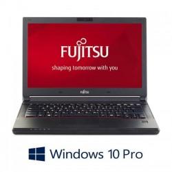 Sistem POS HP Compaq 8200 Elite, i3-2100, Elo 1515L