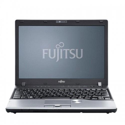 Sistem POS HP Compaq 8200 Elite USDT, i5-2400S, Elo 1515L