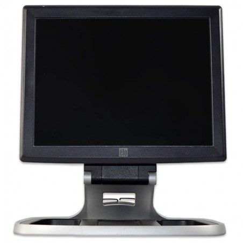 Sistem POS HP Compaq 8300 Elite USDT, i3-3220, Elo 1515L