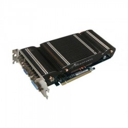 Placa video sh Gigabyte GeForce 9600 GT 1GB 256 Bit