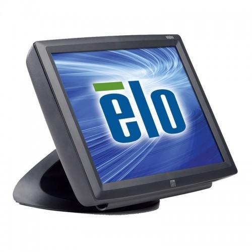 Kit placa de baza SH Fujitsu Q910 LGA1155, i3-2100T, Cooler