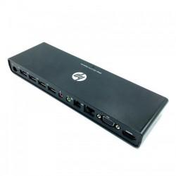 Mini PC second hand MSI WindBox II, Intel Atom N270
