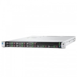 Laptopuri second hand Acer Aspire Switch 10, Atom Z3735F