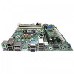 Monitoare touchscreen SH GM-1903-BU 19 inch LCD