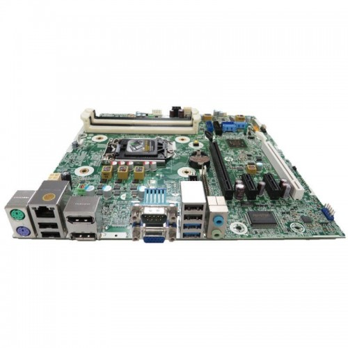 Monitoare touchscreen SH GM-1903-BU 19 inch LCD