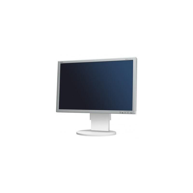 Placa video sh NVIDIA Quadro 4000, 2 GB GDDR5 256-bit
