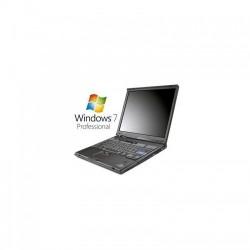 Imprimante etichete second hand Zebra DA402