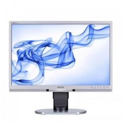 Tastatura Noua Wireless HP QWERTY US