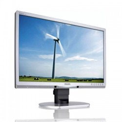 Kit Nou Tastatura + Mouse Wireless HP