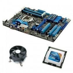Casti cu microfon wireless noi Plantronics SAVI W410