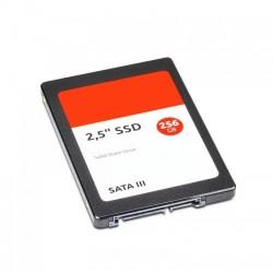 Casti cu microfon noi Plantronics Blackwire C510