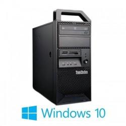 Casti cu microfon wireless noi Plantronics Savi W740