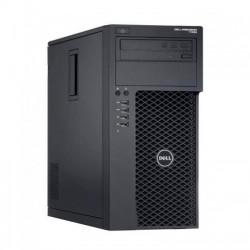Casti Bluetooth noi Plantronics Backbeat Go 2