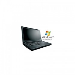 Imprimante second hand Lexmark E260DN
