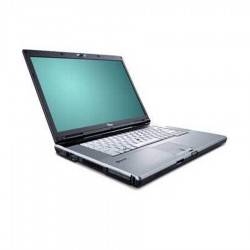 Laptop SH Fujitsu LIFEBOOK E8410, C2D T7250, Baterie Defecta