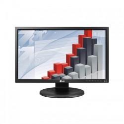Casti cu microfon noi Plantronics Blackwire C510-M