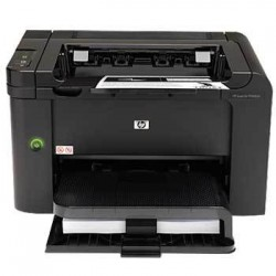 Imprimante second hand HP LaserJet Pro P1606DN