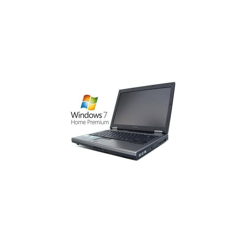 Imprimante second hand HP LaserJet Pro P1606DN