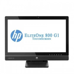 Fax laser second hand Canon i-SENSYS FAX-L150