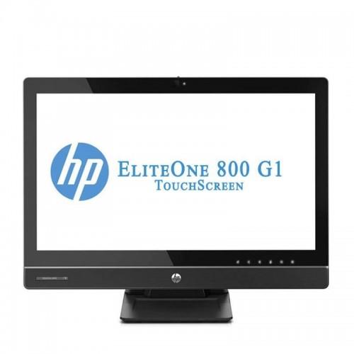 Fax laser second hand Canon i-SENSYS FAX-L150