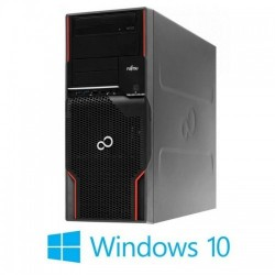 Kit Placa de baza MSI P43 Neo, Intel Quad Core Q8200, Cooler