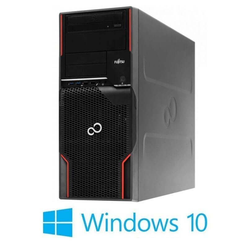 Kit Placa de baza MSI P43 Neo, Intel Quad Core Q8200, Cooler