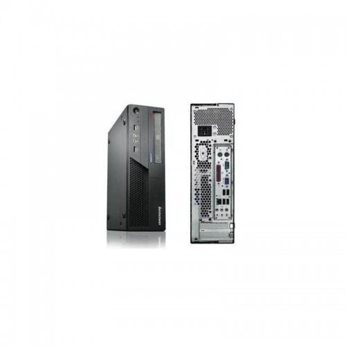 Imprimante second hand HP LaserJet P2055D, 35ppm, Duplex Automat