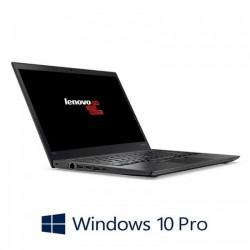 Placa video ZOTAC GeForce GT 730 1GB DDR3 128bit